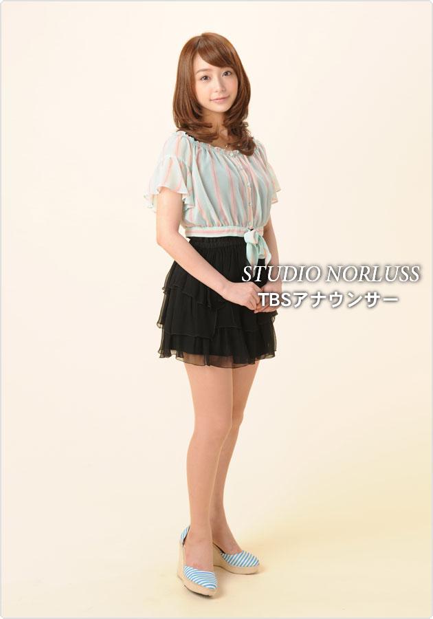 TBS☆宇垣美里 Part18☆あさチャン! スパサカ©2ch.netYouTube動画>11本 ->画像>398枚