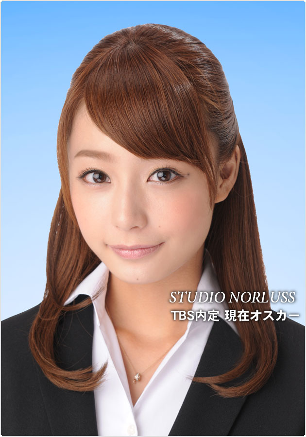 TBSアナウンサー総合司令室 No.14YouTube動画>2本 ->画像>163枚